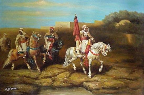 Эпоха султаната, Сомали (1331год)