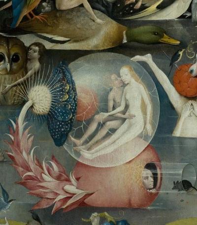 Hieronymus_Bosch_036