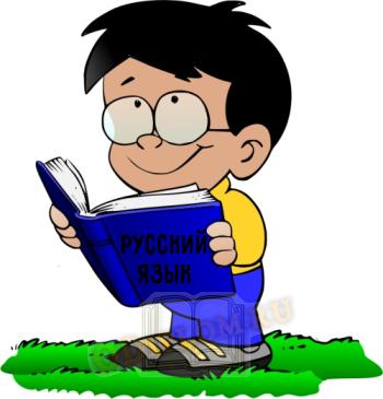 Лексика русского литературного языка