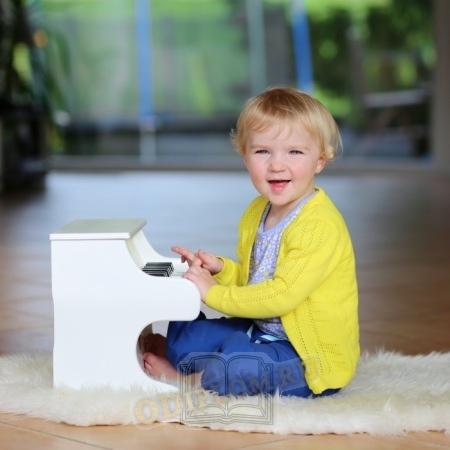 Методы эстетического воспитания детей дошкольного возраста