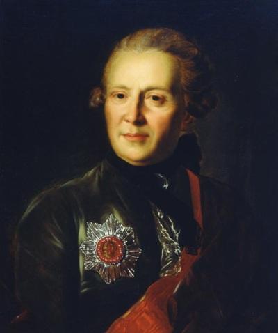Sumarokov_Aleksandr_Petrovich