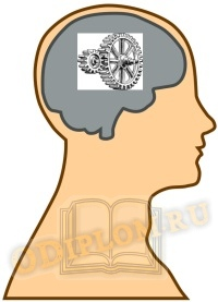 Вклад Леонтьева в психологию