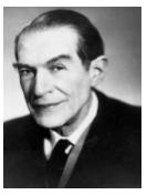 Вклад в психологию Леонтьева А.Н.