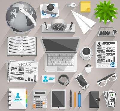 Внутренняя социальная сеть корпорации